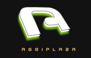 Agriplaza S.A.