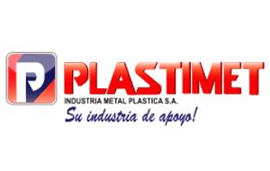 Plastimet